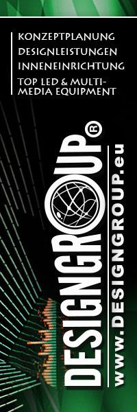 Designgroup Professional GmbH