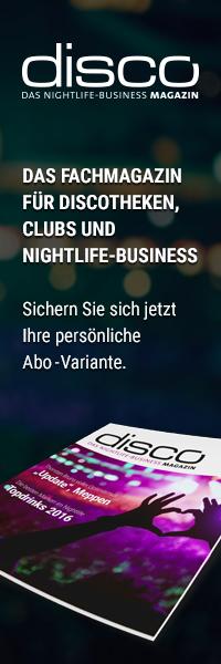 disco-magazin abonnieren